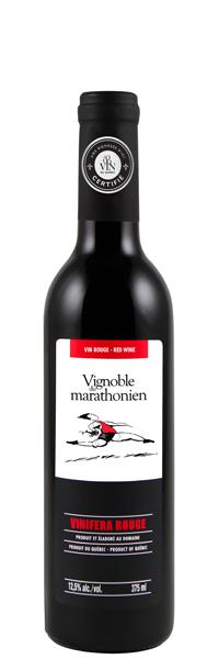 vinifera_rouge_marathonien_600px